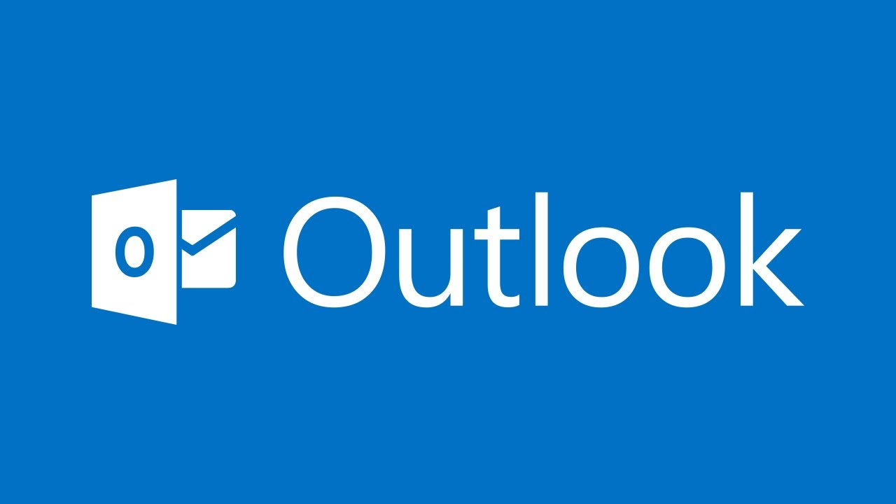 Outlook Mail вход  и регистрация